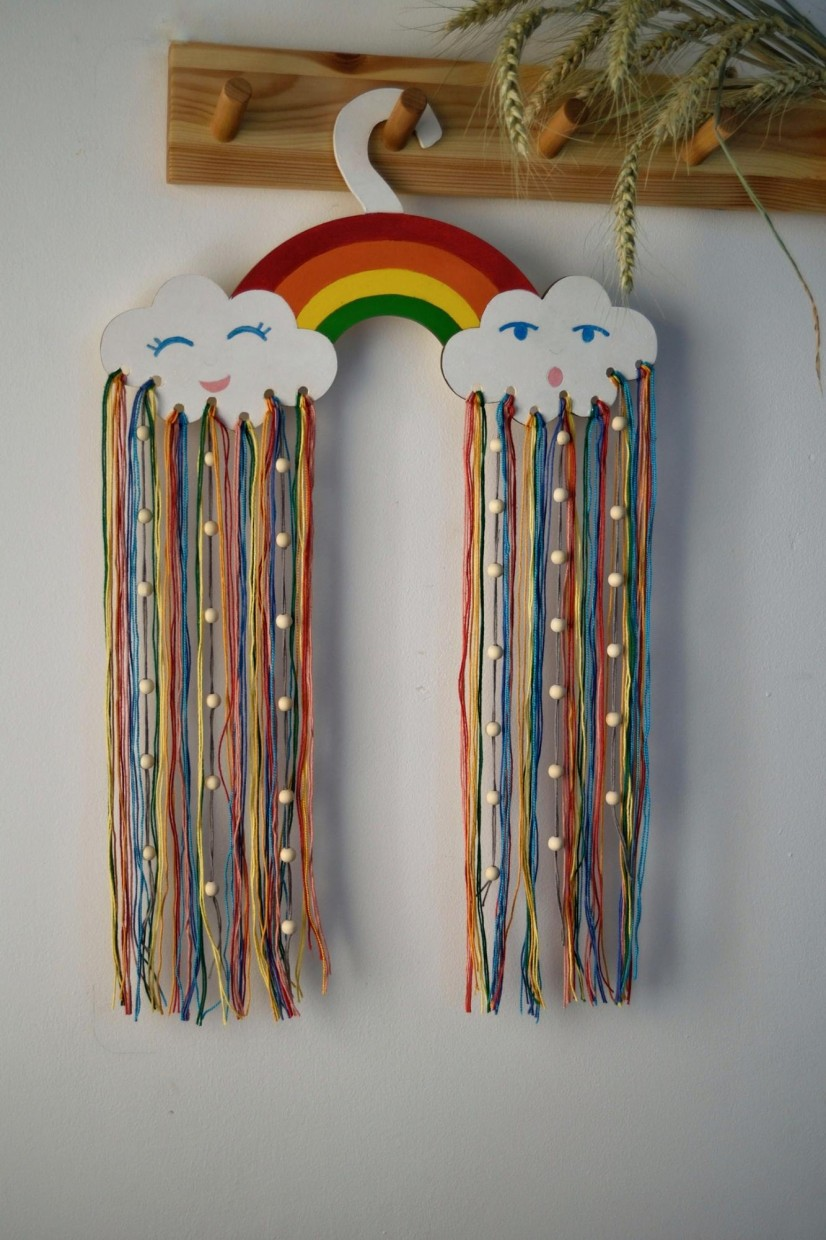 Decore for Baby Room